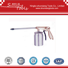 Professional high pressure car air cleaning washing gun for watering car DG-10-ECB