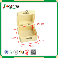 Christmas OEM cheap WOOD items to sell gift/ gift/tea/clothes wooden jewery box
