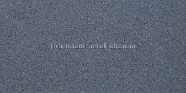 guangdong manufacturer best quality rustic floor sea glass tile