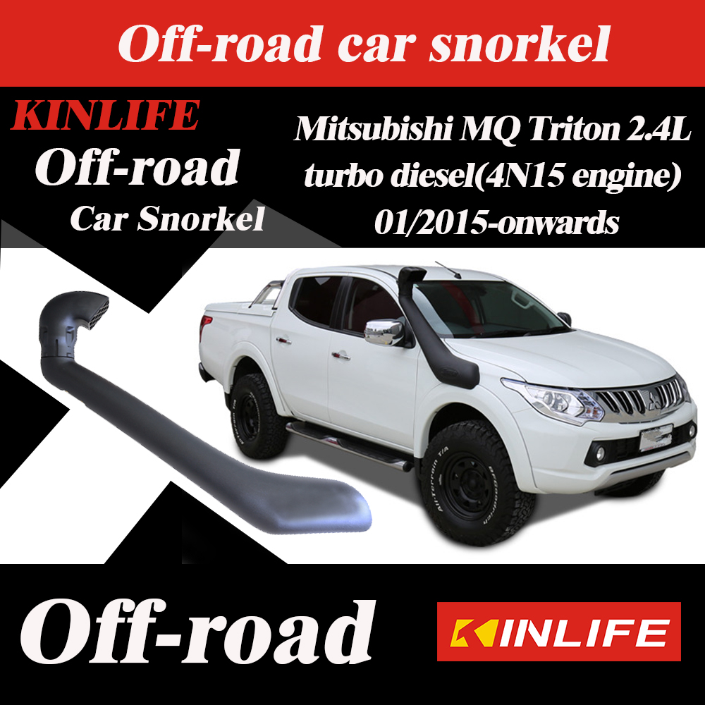 japanese <strong>mitsubishi</strong> spare auto car <strong>parts</strong>
