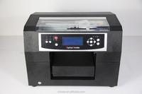 Digital phone case 3d printer for new business idea