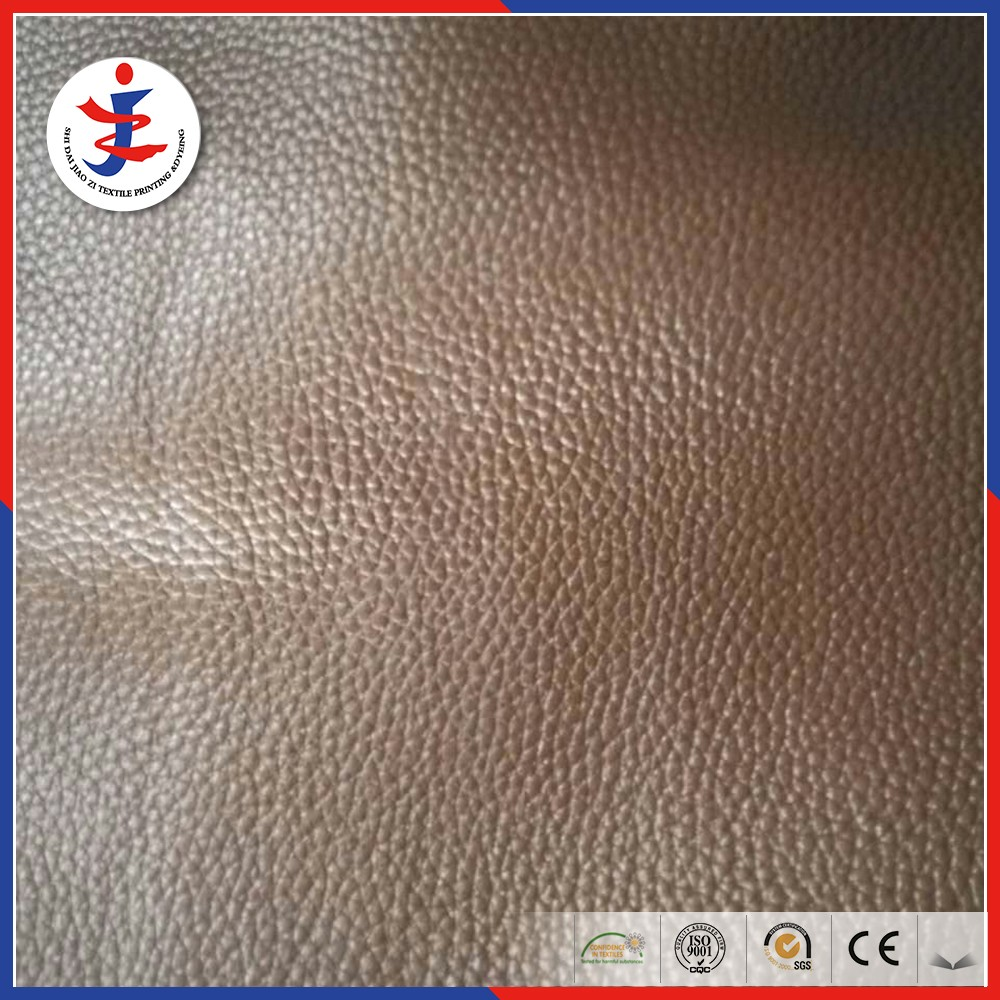 Top Quality Genuine Cow Split Leather