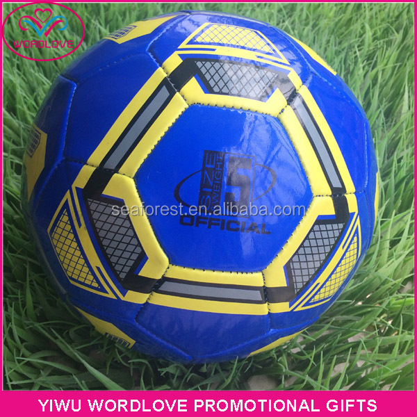 World Cup Soccer ball,national football team popular soccer,Futsal, Mini Soccer Ball cheap Customized Eva /PU/PVC/TPU football