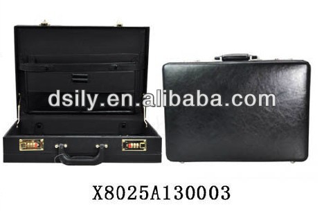 leather attache case cheap items to sell in alibaba china