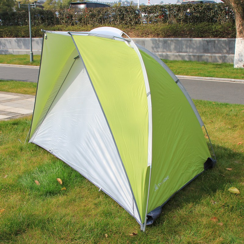 STAR HOME Outdoor Beach Tents ultralight tent