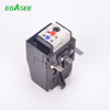 capacitor 0.1-93A up to 660V 380v relay