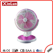 Alibaba Manufacturer Hot Sales Lowest Price multifunction table fan