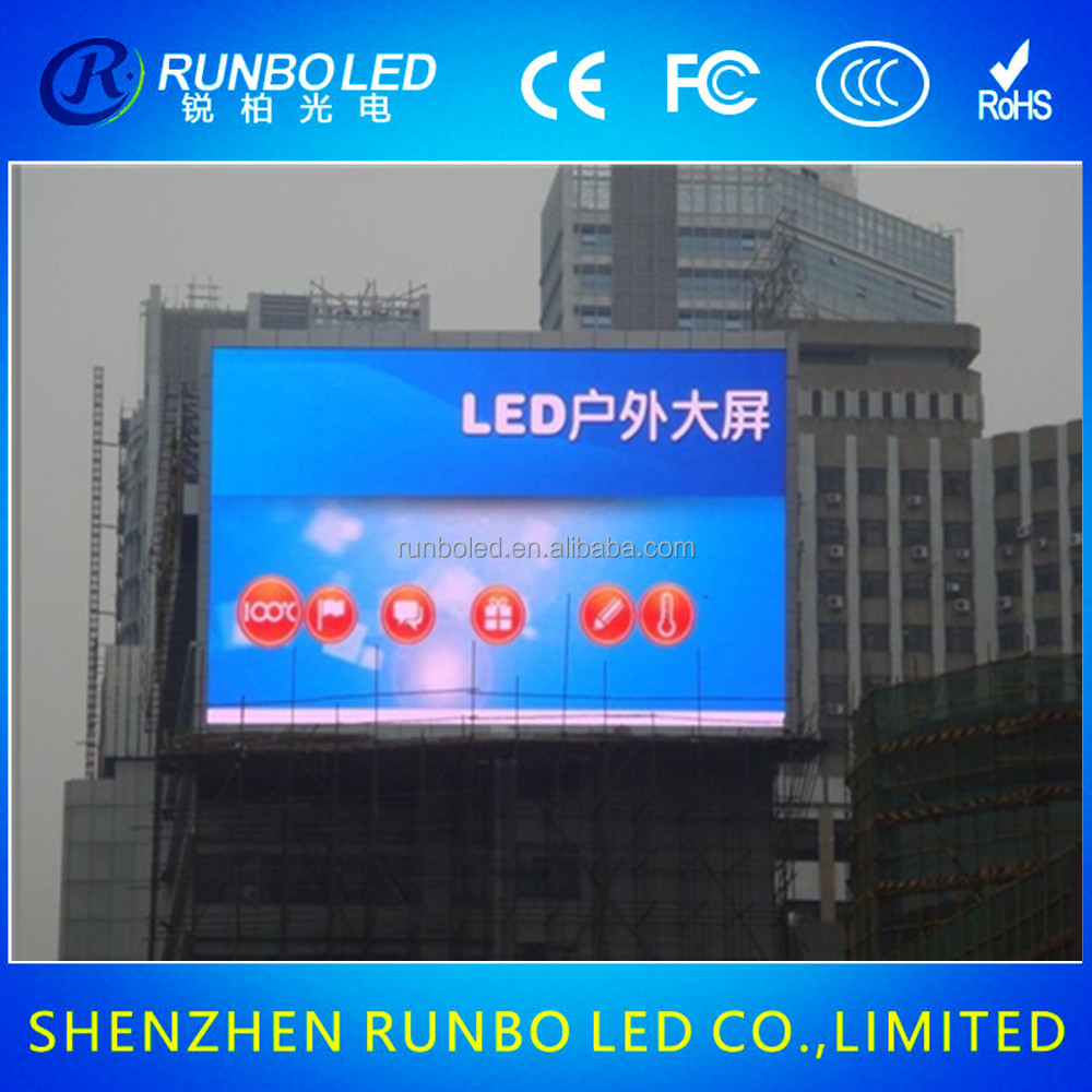 x video china hd p8 p10 p16 led display screen hot xxx phots