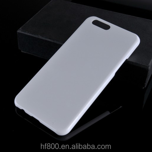 Promotional phone case for all brands sublimation 3D blank phone cover