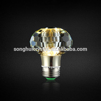 2017 New Design Led Light Bulbs