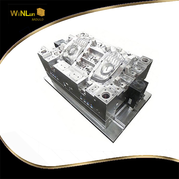 Wholesale design service Trade Assurance injection moulding cycle