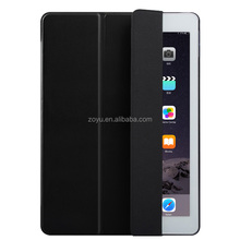 High Quality Fabric Shockproof Case Cover For iPad Pro 12.9 Case