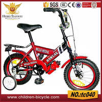 wholesale popular sports toys for children bicycle/bike