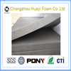 High Density Upholstery Foam Cushion foam sheets raw material