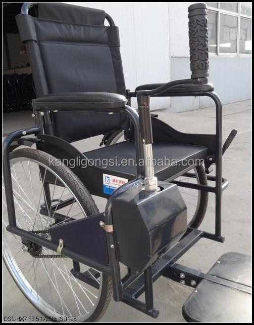 usine prix haute qualit 233 tricycle fauteuil roulant pour handicap 233 s personnes 226 g 233 es appareils de