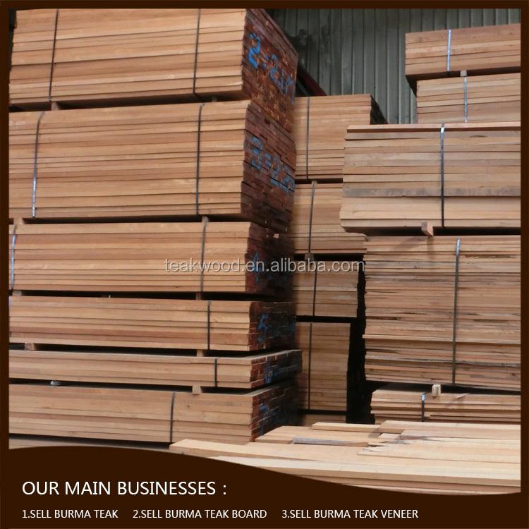 Nuevos productos calientes en el mercado de precio de - Fabricas de madera ...