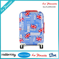 New Arrival Excellent Quality cheap cabin luggage