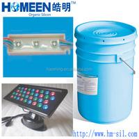 Clear Silicone Adhesive Sealant Adhesives And Sealants Brand