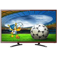 2014 NEW/ 32 inch led tv/ LED TV/OPENCELL/MP5/H.264/Cheap Price samsung led tv 55 inch
