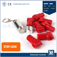 Security Protection Blister Security Hook Lock