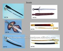 medieval swords- royal navy sword- Indian swords