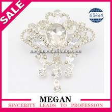 High quality Hot Sale vintage style brooches