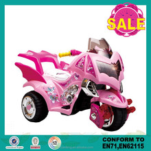Electric children motorcycle,electric motorbike for kids ride on,battery for motorcycle toy