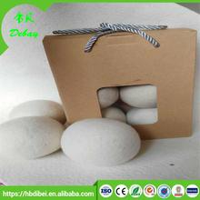 Plastic Dryer Balls Work for wholesales