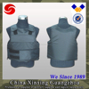 US NIJ 0115.00 Level I 24J stabproof stab proof vest fashion