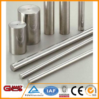 Chinese Top quality stainless steel 304 bar reasonable price