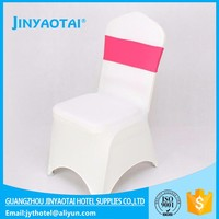 cheaper plastic molded chair covers
