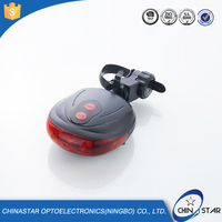 SGS Approved Perfect design best promotional led torch keyring