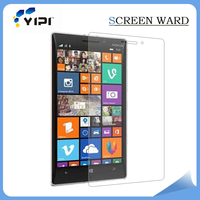 wholesale anti glare Matte Mobile Phone screen guard for nokia lumia 930
