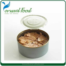 import tuna canned tuna size tuna can price