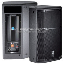 PRX612M style active stage monitor pa speaker