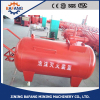 multifunctional and useful product of BGP-400 foam firefighting extinguisher device