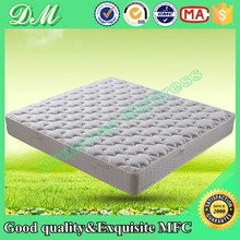 Hot china products wholesale queen american standard mattress
