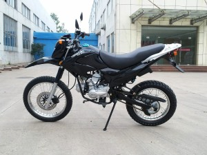 2014 best model cheap dirt motorcycles 49cc 4stroke racing bike street birt bike