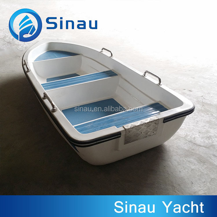 FRP cheap fiberglass fishing boats for sale, small aluminium fishing boats for sale