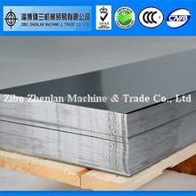 china stainless steel factory mirror finish 304 stainless steel sheet price per kg