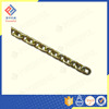 Chian Factory Supply Australian Short Link Welding High Tensile Steel Chain Manufacturer