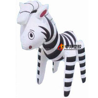 Customized design inflatable kid's toys