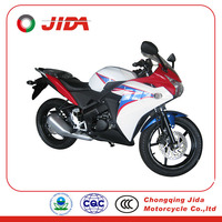 cheap import motorcycles JD150R-1
