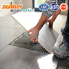 Waterproof cement powder tile adhesive cement grout tile bond