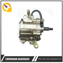 China OEM factory 1000cc tricycle reverse gearbox for right side of engine