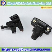 ZHIXIA-Best Quality China automotive plastic clips/auto nylon clips and fasteners/car window opener