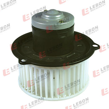 Blower type air conditioner blower motor buy air for Air conditioner motor price