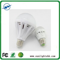 Led Vintage Edison Light bulb 3 way Led light bulb 12w led light bulb with e19 base