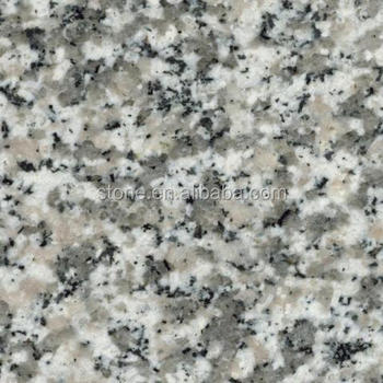 Rosa Beta Granite G623 Granite Slabs and Tiles