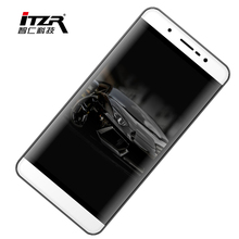 New ITZR 16 years manufacturer oem Customized smartphone,mobile phone,cell phone